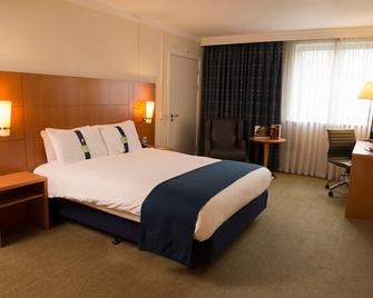 Holiday Inn Brentwood M25, Jct.28 - Брентвуд - Bedroom