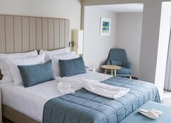 Montebelo Girassol Maputo Hotel - Maputo - Schlafzimmer