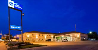 Best Western Of Huron - Huron
