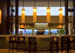 Garza Blanca Preserve Resort & Spa - Puerto Vallarta - Bar