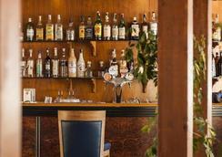 Hotel Airone del Parco e delle Terme - Portoferraio - Bar