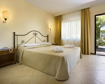Hotel Airone del Parco e delle Terme - Portoferraio