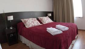Nuñez Suites - Buenos Aires - Habitación