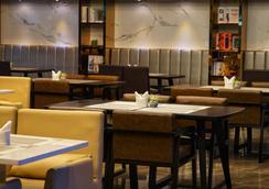 Amber Hotel Jeju - Jeju City - Restaurant