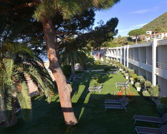 Hôtel Dolce Vita - Ajaccio