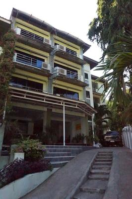 Aonang Top View - Krabi - Building