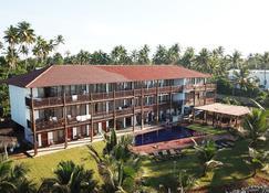 Good Story - Timeless Villa - Ahangama - Building