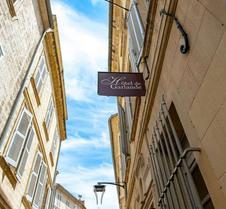 Garlande Hotel Avignon Centre