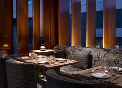 Ac Hotel A Coruna - א קורונה - מסעדה