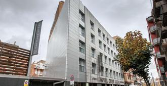 Hotel Zenit Lleida - Lleida