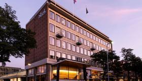 The Slaak Rotterdam, A Tribute Portfolio Hotel - Rotterdam - Gebäude