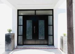 10 Large Suite For 4 People - Torreón - Extérieur