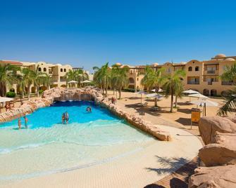 Stella Di Mare Makadi Gardens Resort & Spa - Makadi Bay - Pool