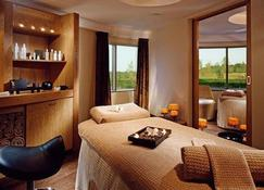 Fota Island Hotel and Spa - Cork - Habitación