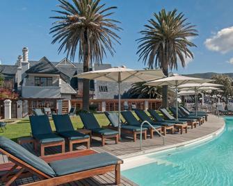 Harbour House Hotel - Херманус - Pool