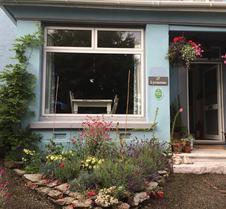 Lyonesse Guest House