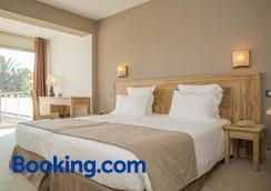 Campo Dell'Oro - Ajaccio - Bedroom
