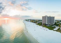 Diamondhead Beach Resort - Fort Myers Beach - Θέα στην ύπαιθρο