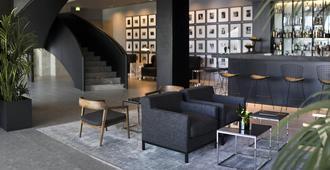 Hotel Excelsior - Dubrovnik - Bar
