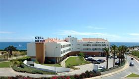 Hotel Maritur - Adults Only - Albufeira - Edificio