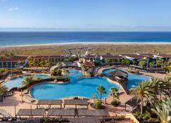 Occidental Jandía Playa - Pájara - Pool
