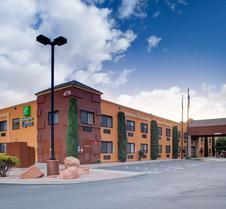 Holiday Inn Express Sedona - Oak Creek