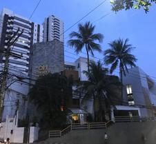 Hotel Ondimar