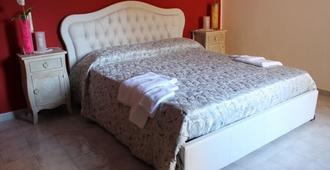B&B Santantonio - Crecchio - Bedroom