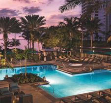 The Ritz-Carlton Sarasota