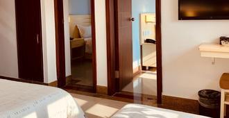 Fengju Business Hotel - Shenzhen