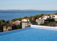 Marvie Hotel & Health - Split - Pool