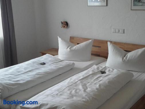 Sonneneck - Winterberg - Bedroom