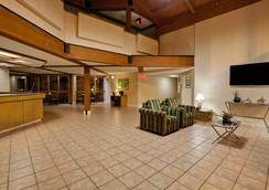 La Quinta Inn & Suites by Wyndham St. Pete-Clearwater Airpt - Clearwater - Hành lang