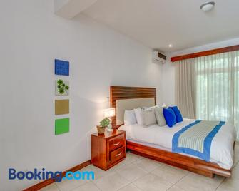 Ocotal Beach Club Hotel 2 - Ocotal - Bedroom