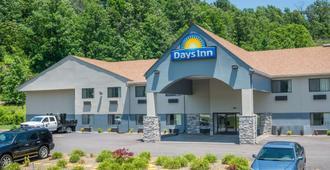 Days Inn by Wyndham Ashland - Ashland