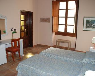 B&B Via Roma 9 - Sassari - Habitación
