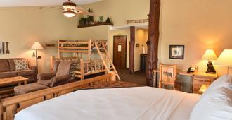Stoney Creek Hotel & Conference Center - Columbia - Columbia