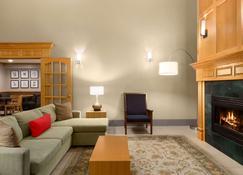 Country Inn & Suites by Radisson, Rochester S., MN - Rochester - Soggiorno