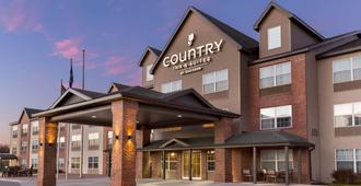 Country Inn & Suites by Radisson, Rochester S., MN - רוצ'סטר