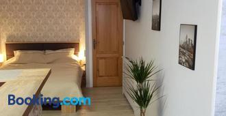 Casa Cibian - Braşov - Habitació