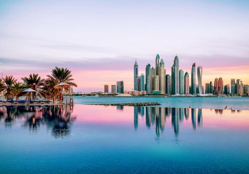16 Best Hotels In Dubai Hotels From Aed 78 Night Kayak