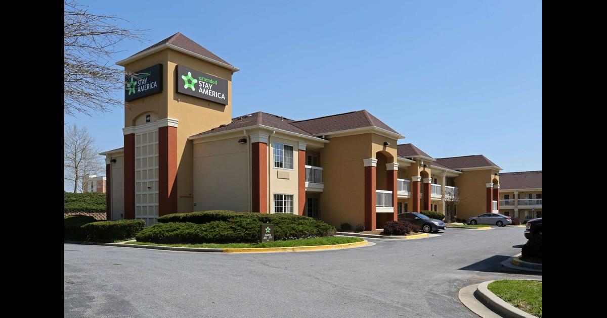 horseshoe casino baltimore employee reviews