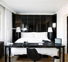 101 Hotel, a Member of Design Hotels