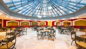 Leonardo Jerusalem - Ιερουσαλήμ - Εστιατόριο