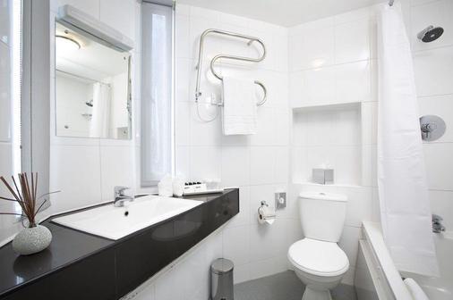 Thistle Bloomsbury Park - Λονδίνο - Μπάνιο