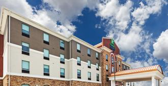 Holiday Inn Express Hotel & Suites Port Arthur - Port Arthur