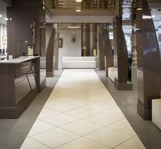 Hotel Lys de Marie