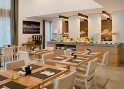 NH Pisa - Πίζα - Εστιατόριο