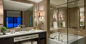 Rosewood Beijing - Beijing - Bathroom