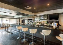 Rodeway Inn & Suites Stroudsburg - Poconos - Bushkill - Bar